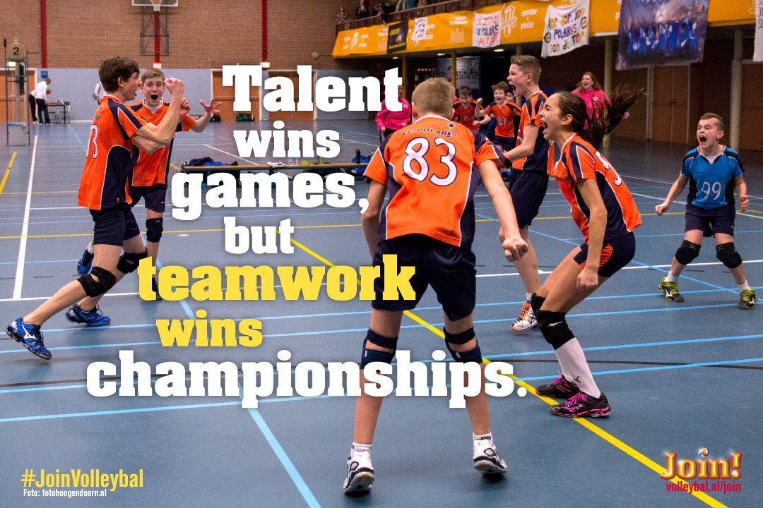 talent-vs-teams