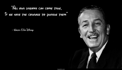 all-our-dreams-walt-disney
