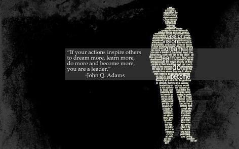 john-adams