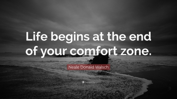 neale-donald-walsch-quote