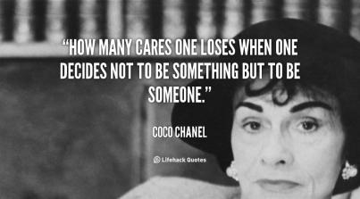 quote-coco-chanel